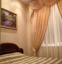 Mini Hotel Uteha