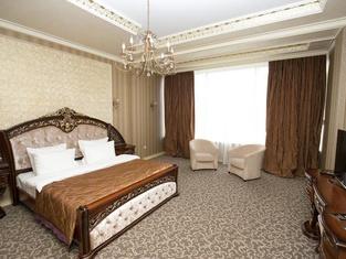 1000 I 1 Noch Hotel