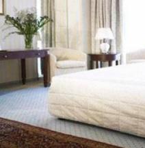 Hotel Asmara Palace