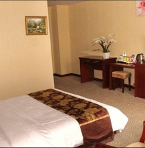 Xichang Donghao Business Hotel