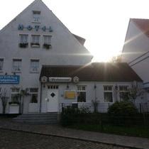 Hotel Xenia Flensburg
