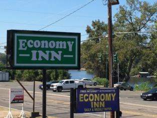 Economy Inn