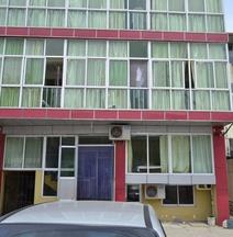 Changhong Hostel