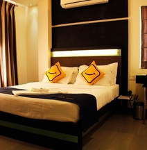 Stay Vista Rooms At Telephone Bhavan