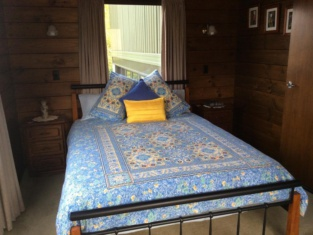 Bird Song Bed and Breakfast