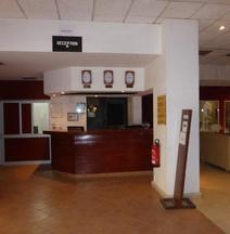 Hotel Le Chari