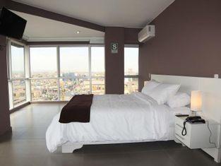 Hotel Viera Chimbote