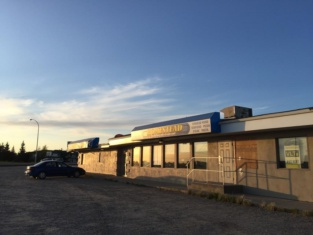 Wakiki Motel & Lounge