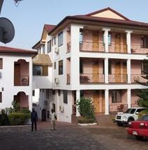 True Vine Hotel