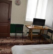 Hotel Prival