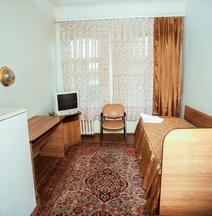 Economy Hotel Elbrus