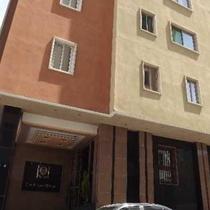 Alaseema Hotel