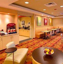 Towneplace Suites Omaha West