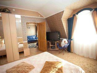 Unison Hotel
