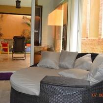 The Resort Studio - New Cairo