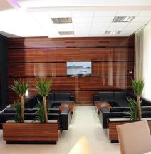 Garni Uni Elita Lux Hotel