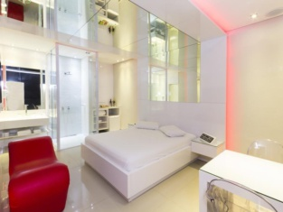 Libidus Sul Motel (Adult Only)