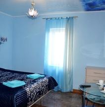 Guest House Na Lugu