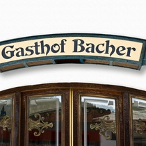 Bacher Gasthof