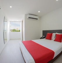 Massay Hotel