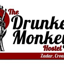 The Mellow Monkey Hostel