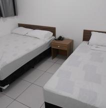 Hotel Resende
