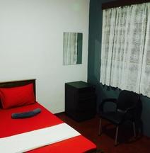 Sleep Cheep Hostel Kandy