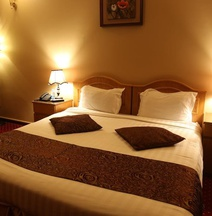 Safwat Al Amal Hotel