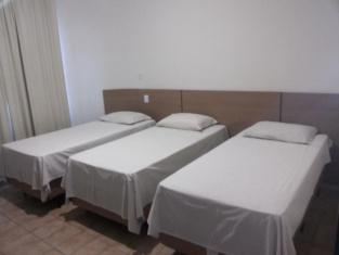 Hotel Real Trevo