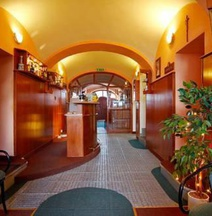 Boutique Hotel Fortuna