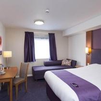 Premier Inn London Croydon South - A212