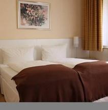 Hotel Reverey