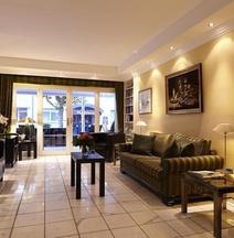 Hotel Scherf
