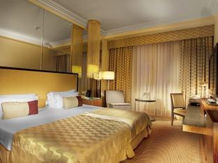 Alcron Hotel Prague