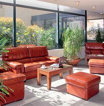 Park&suites Elegance Europole