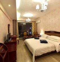 Lanmei Wanxiang Sightseeing Hotel
