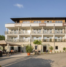 Joainig's Hotel Garni