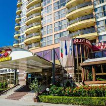 Havana Hotel Casino & SPA - All Inclusive