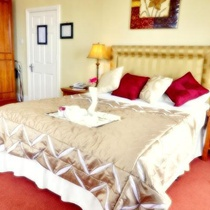 O'Loughlins Hotel