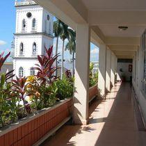 Hotel Florida de Tuxpan