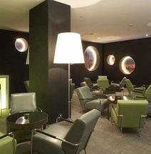 AC Hotel Alicante