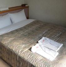 岡山ロイヤルホテル
