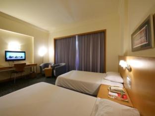 โรงแรมพรีเมียร์
