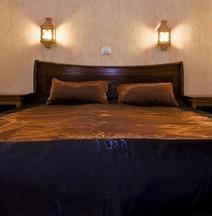 The Gomera Lounge