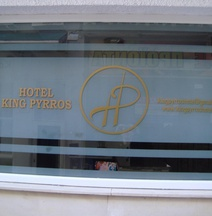 Hotel King Pyrros