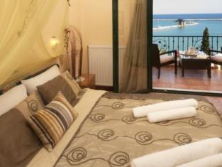 Valledi Village Hotel
