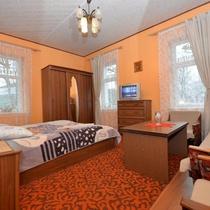 Dalija Hotel- Druskininkai