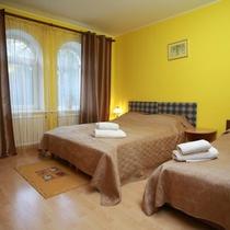Hotel Jerevan