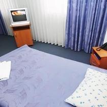 Aka Hotel