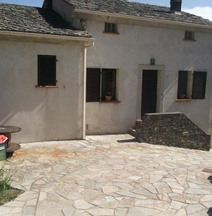 Casa Vincensini